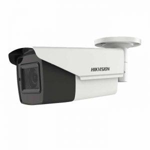 Camera Hdtvi 5Mp Hikvision Ds-2Ce19H8T-Ait3Zf-DS-2CE19H8T-AIT3ZF