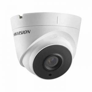 Camera Hdtvi 5Mp Hikvision Ds-2Ce56H0T-It3(F)-DS-2CE56H0T-IT3(F)