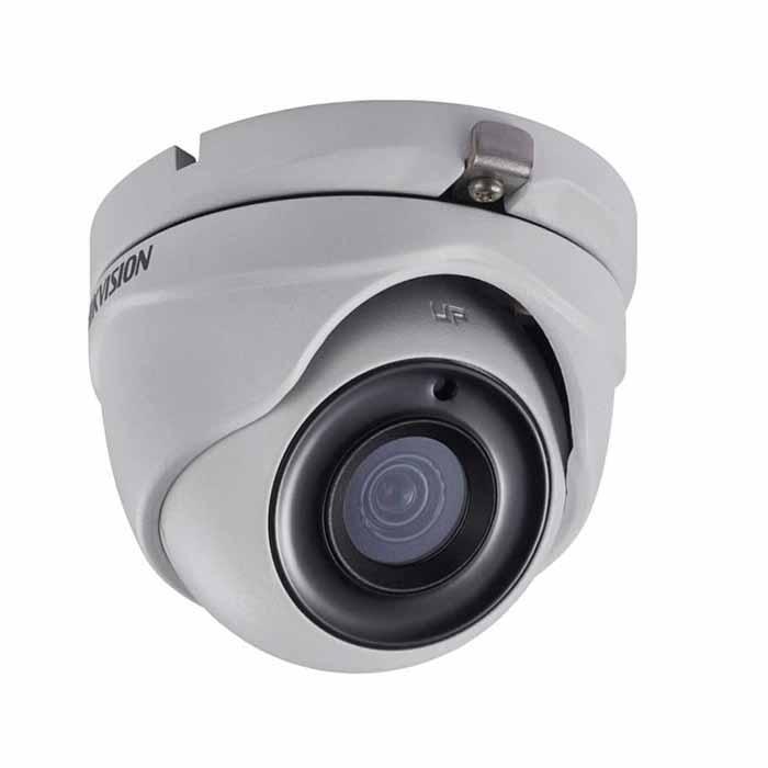 Camera Hdtvi 2Mp Hikvision Ds-2Ce76D3T-Itm-DS-2CE76D3T-ITM