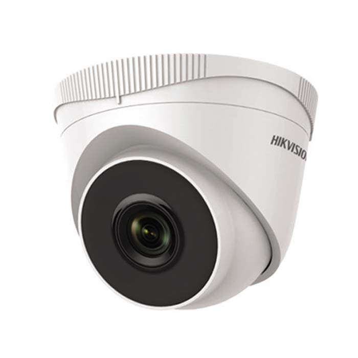 Camera Dome Ip 2Mp Hikvision Ds-D3200Vn-DS-D3200VN