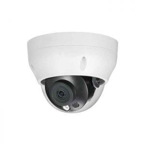 Camera Ip Dahua Ds2230Rdip-S2 (2.0Megapixel)-DS2230RDIP-S2