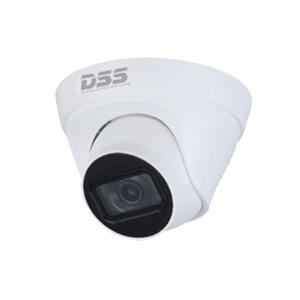 Camera Ip Dahua Ds2431Tdip-S2 (4.0Megapixel)-DS2431TDIP-S2