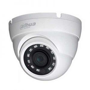 Camera Dome 4Mp Hdcvi Dahua Hac-Hdw1400Mp-HAC-HDW1400MP