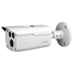 Camera Hdcvi 2.0Mp Dahua Hac-Hfw1200Dp-S4-HAC-HFW1200DP-S4