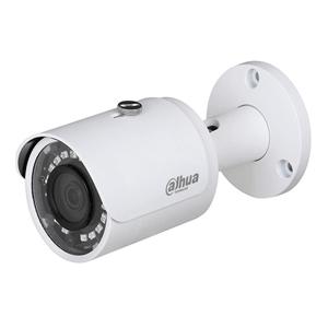 Camera Hdcvi 2.0Mp Dahua Hac-Hfw1200Sp-S4-HAC-HFW1200SP-S4