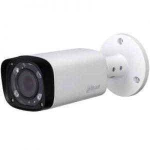 Camera Hdcvi Starlight 2Mp Dahua Hac-Hfw1230Rp-Z-Ire6-HAC-HFW1230RP-Z-IRE6