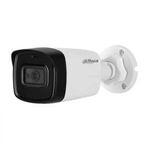 Camera Hdcvi 4Mp Dahua Hac-Hfw1400Tlp-A-S2-HAC-HFW1400TLP-A-S2