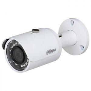 Camera Hdcvi 5Mp Dahua Hac-Hfw1500Sp-HAC-HFW1500SP