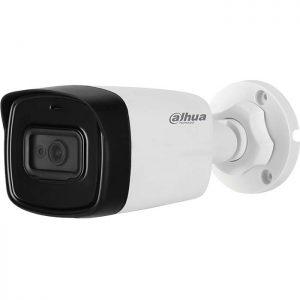 Camera Hdcvi 5Mp Dahua Hac-Hfw1500Tlp-A-HAC-HFW1500TLP-A