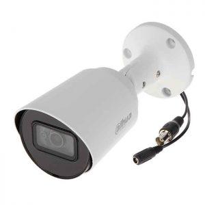 Camera Hdcvi 5Mp Dahua Hac-Hfw1500Tp-A-HAC-HFW1500TP-A