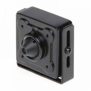 Camera Hdcvi Starlight 2Mp Dahua Hac-Hum3201Bp-HAC-HUM3201BP