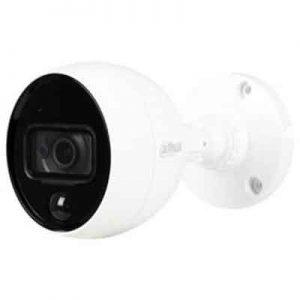 Camera Hdcvi Iot 4Mp Dahua Hac-Me1400Bp-Pir-HAC-ME1400BP-PIR