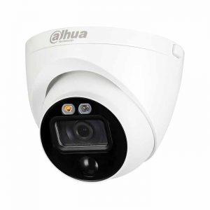 Camera Hdcvi 5Mp Dahua Hac-Me1500Ep-Led-HAC-ME1500EP-LED