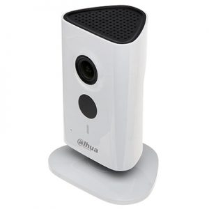 Camera Ip Wifi Dahua Ipc-C35P (3.0Megapixel)-IPC-C35P