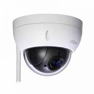 Camera Ip Wifi Dahua Ipc-Hdbw1120Ep-W(1.3Megapixel)-IPC-HDBW1120EP-W