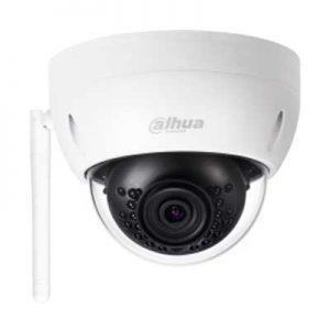 Camera Ip Wifi Dahua Ipc-Hdbw1320Ep-W (3.0Megapixel)-IPC-HDBW1320EP-W