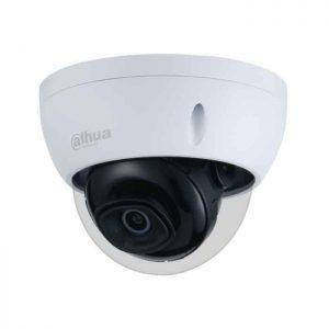 Camera Ip Dahua Ipc-Hdbw2531Ep-S-S2 (5.0Megapixel)-IPC-HDBW2531EP-S-S2