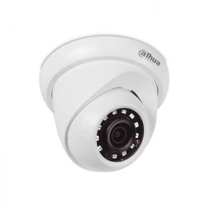 Camera Ip Dahua Ipc-Hdw1230Sp-S4 (2.0Megapixel)-IPC-HDW1230SP-S4