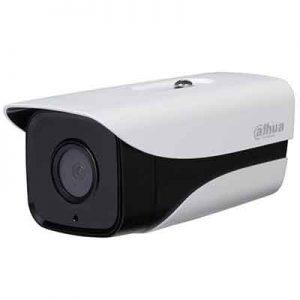 Camera Ip 2Mp Dahua Ipc-Hfw1230Mp-As-I2-IPC-HFW1230MP-AS-I2