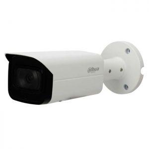 Camera Ip Dahua Ipc-Hfw4231Tp-S-S4 (2.0Megapixel)-IPC-HFW4231TP-S-S4