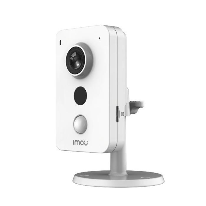 Camera Ip Hồng Ngoại Không Dây 4.0 Megapixel Dahua Ipc-K42P-Imou-IPC-K42P-IMOU