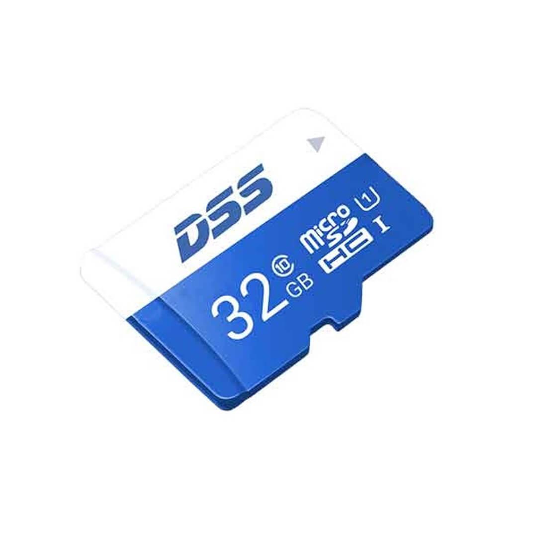 Thẻ Nhớ 32Gb Dahua P500-32-the-nho-32gb-dahua_p500