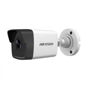 Camera Ip Hồng Ngoại 4.0 Megapixel Hikvision Ds-2Cd1043G0E-I-DS-2CD1043G0E-I