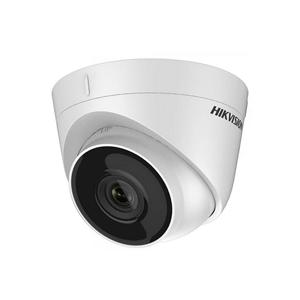 Camera Ip Dome Hồng Ngoại 2.0 Megapixel Hikvision Ds-2Cd1323G0E-If-DS-2CD1323G0E-IF