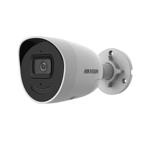 Camera Ip Hồng Ngoại 2.0 Megapixel Hikvision Ds-2Cd2026G2-Iu/sl-DS-2CD2026G2-IU-SL