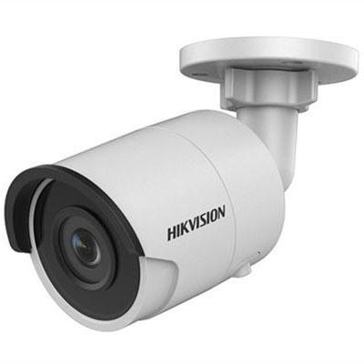 Camera Ip 3Mp Hikvision Ds-2Cd2035Fwd-I-DS-2CD2035FWD-I