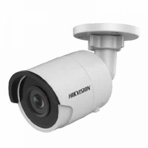Camera Ip 2Mp Hikvision Ds-2Cd2043G0-I-DS-2CD2043G0-I