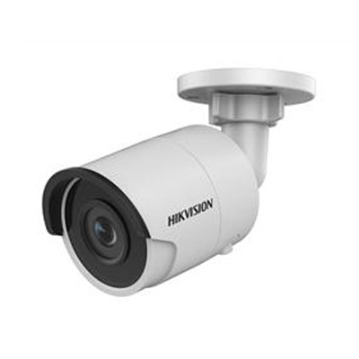 Camera Ip 5Mp Hikvision Ds-2Cd2055Fwd-I-DS-2CD2055FWD-I