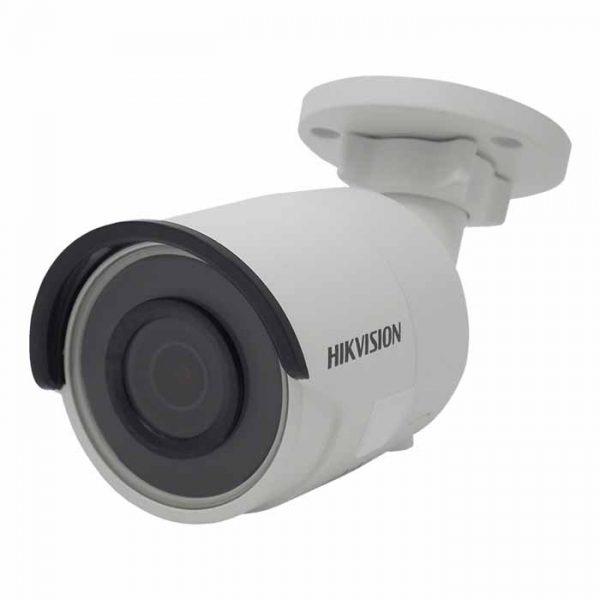 Camera Ip 2Mp Hikvision Ds-2Cd2063G0-I-DS-2CD2063G0-I