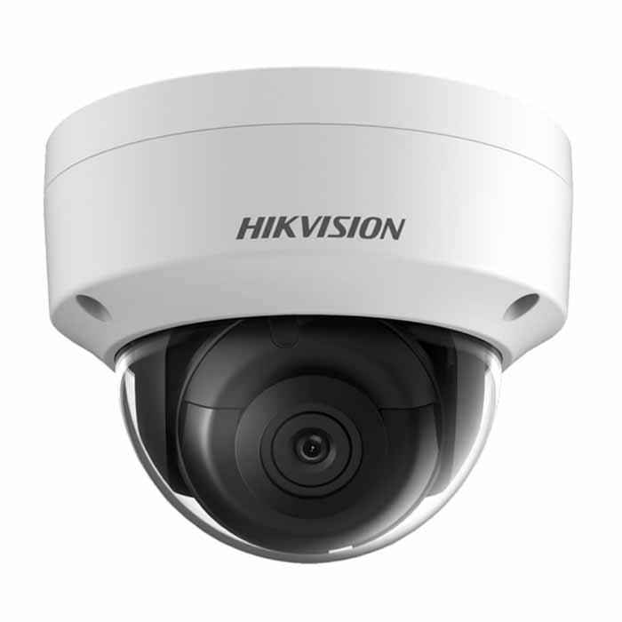Camera Ip 4Mp Hikvision Ds-2Cd2143G0-I-DS-2CD2143G0-I