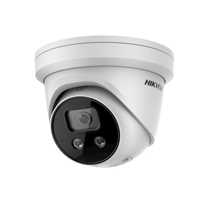 Camera Ip Dome Hồng Ngoại 2.0 Megapixel Hikvision Ds-2Cd2326G2-Isu/sl-DS-2CD2326G2-ISU-SL