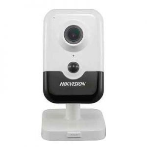 Camera Ip Cube 6Mp Hikvision Ds-2Cd2463G0-Iw-DS-2CD2463G0-IW