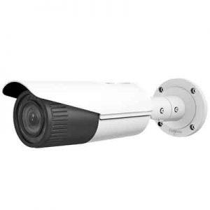Camera Ip Hồng Ngoại 2.0 Megapixel Hikvision Ds-2Cd2621G0-Izs-DS-2CD2621G0-IZS