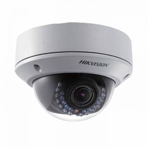 Camera Ip Dome Hikvision Ds-2Cd2720F-Is-DS-2CD2720F-IS