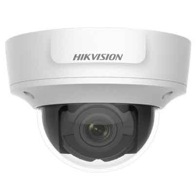 Camera Ip Dome Hikvision Ds-2Cd2721G0-I-DS-2CD2721G0-I