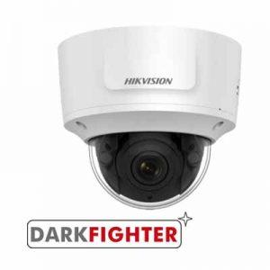 Camera Ip 2Mp H.265+ Hikvision Ds-2Cd2725Fwd-Izs-DS-2CD2725FWD-IZS