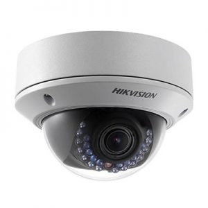Camera Ip Dome Hikvision Ds-2Cd2742Fwd-Izs-DS-2CD2742FWD-IZS