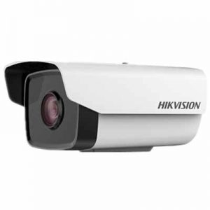 Camera Ip 2Mp Hikvision Ds-2Cd2T21G0-Is-DS-2CD2T21G0-IS