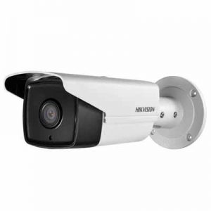 Camera Ip 2Mp Hikvision Ds-2Cd2T23G0-I8-DS-2CD2T23G0-I8