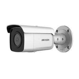Camera Ip Hồng Ngoại 2.0 Megapixel Hikvision Ds-2Cd2T26G2-2I-DS-2CD2T26G2-2I