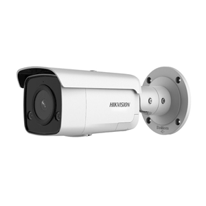 Camera Ip Hồng Ngoại 2.0 Megapixel Hikvision Ds-2Cd2T26G2-Isu/sl-DS-2CD2T26G2-ISU-SL