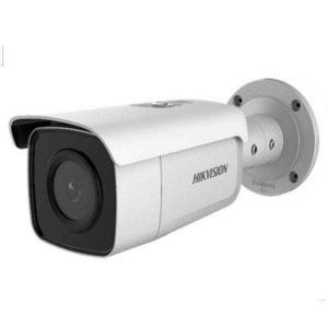 Camera Ip Hikvision Ds-2Cd2T46G1-2I-DS-2CD2T46G1-2I