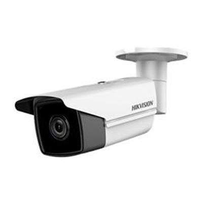 Camera Ip 8Mp Hikvision Ds-2Cd2T85Fwd-I8-DS-2CD2T85FWD-I8