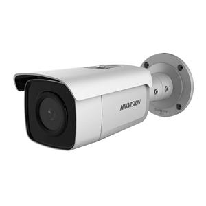 Camera Ip Hikvision 8.0Mp Ds-2Cd2T86G2-4I-DS-2CD2T86G2-4I