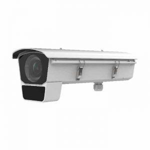 Camera Nhận Diện Biển Số Hikvision Ds-2Cd7026G0/ep-Ih (11-40 Mm)-DS-2CD7026G0-EP-IH (11-40mm)
