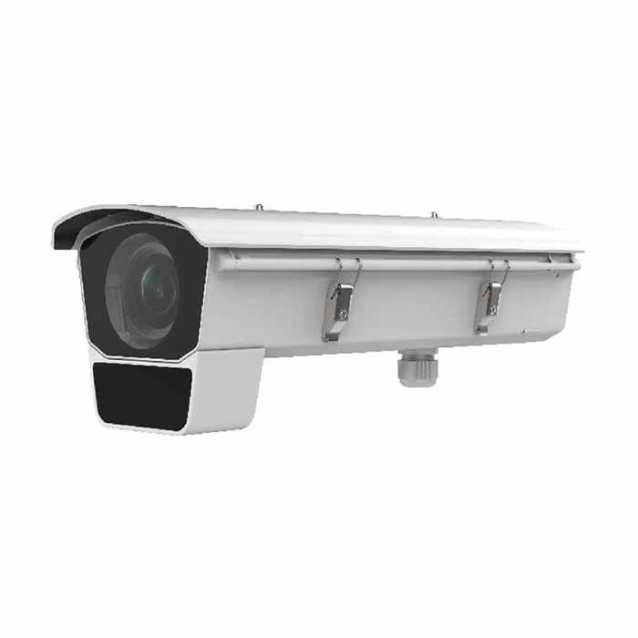 Camera Nhận Diện Biển Số Hikvision Ds-2Cd7026G0/ep-Ih (11-40 Mm)-DS-2CD7026G0-EP-IH (11-40mm)